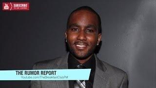 Rumor Report | Nick Gordon Breaks Silence, Barbershop Story Lawsuit, Caitlyn Jenner