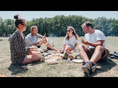 Summer SORTED - Lucky Voice Karaoke App