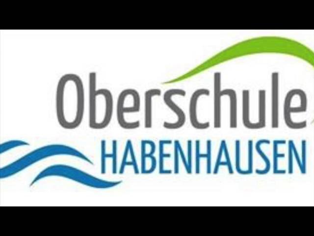 Podcast Oberschule Habenhausen