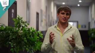 Разработка и продвижение web-проектов в ШАГе(, 2014-09-22T11:03:37.000Z)