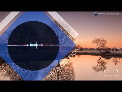 Zedd feat. Foxes - Clarity (Andrew Rayel Remix) - HQ + Free Download