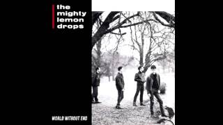 The Mighty Lemon Drops - World Without End (1988) - Full Album