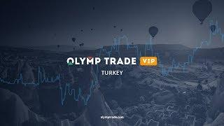 Olymp Trade türkiye useful phrase
