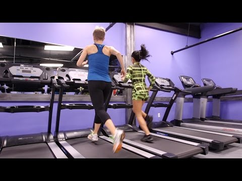 Treadmill Buying Guide (Interactive Video) | Consumer Reports