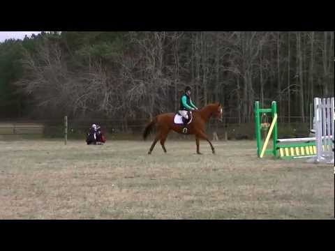 Devil May Care - Five County 2'3