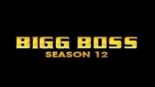EXCLUSIVE! BIGG BOSS 12: Meet The HIGHEST PAID Celeb Jodi Of This Season | ABP News