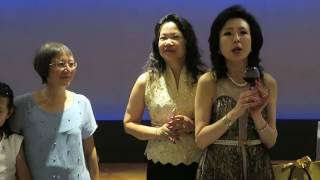 Publication Date: 2016-09-04 | Video Title: 香港培英中學/和社/ 聚會 - HONG KONG PUI