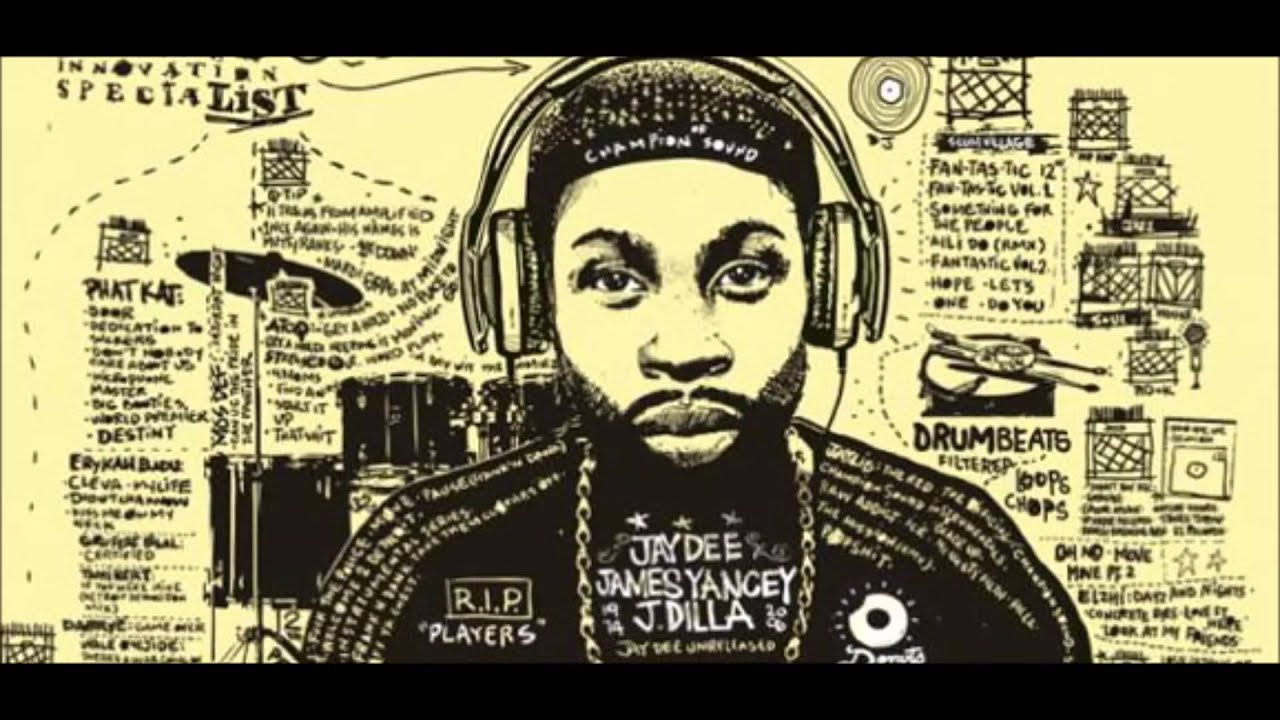 the-pharcyde-she-said-j-dilla-remix-instrumental-hd-moodz-musik