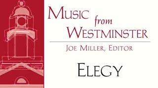 "Video Daniel Elder - ""Elegy"" download MP3, 3GP, MP4, WEBM, AVI, FLV November 2017"