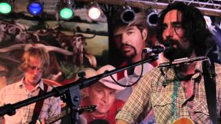 Blitzen Trapper - Full Concert - 03/15/12 - Stage On Sixth (OFFICIAL) YouTube Videos