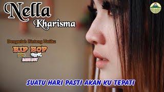 Download Nella Kharisma - Dengarlah Bintang Hatiku _ Hip Hop Rap X   |   (Official Video)   #music