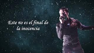 End of Innocence (Piano Version)- Kamelot (Subtitulada al Español)