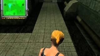 K. Hawk Survival Instinct - Chapter 2: Baptism of Fire