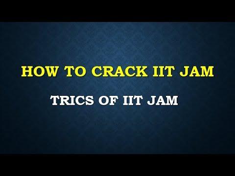 Iit Jam Physics Study Material Pdf