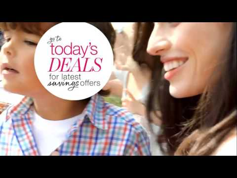 Stage Stores Spring Sales & Deals