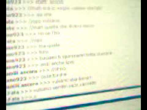 VIDEO LIBERO N  66