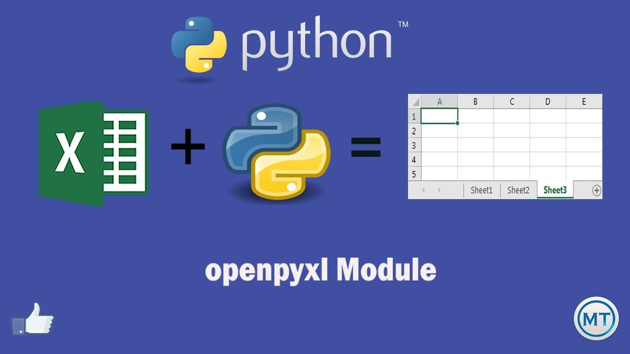 How to insert and delete the worksheets in excel by using Python openpyxl  Module