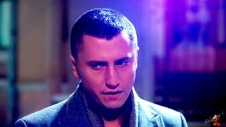 В твоих глазах -Анжелика Султанова /Леонтьева Н