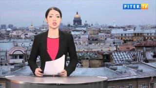 """""""Дом-2"""": свежие серии — Кузина повысили, Бузова выложила развратные фото"""