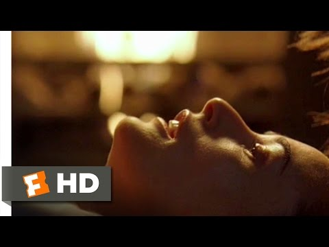 Half Light 510 Movie   From Grief to Love 2006 HD
