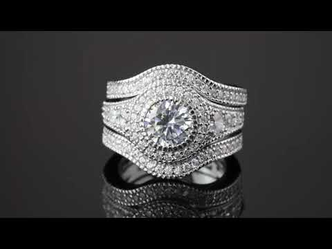 wedding-rings-set-for-him-and-her-cheap-|-best-cheap-wedding-rings