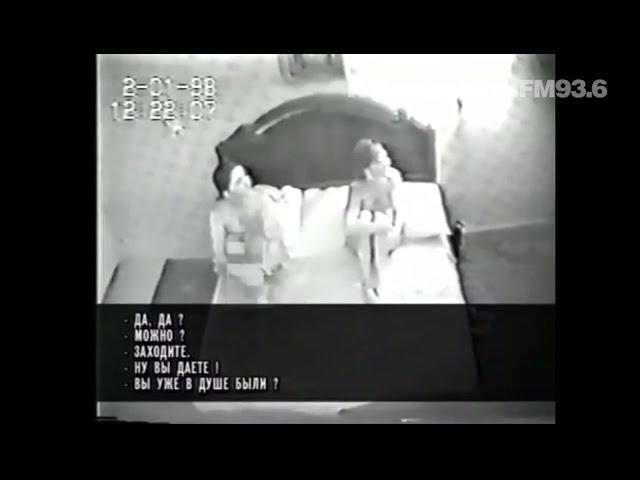 Проститутки индеведуаки на квартирах москва метро марьино