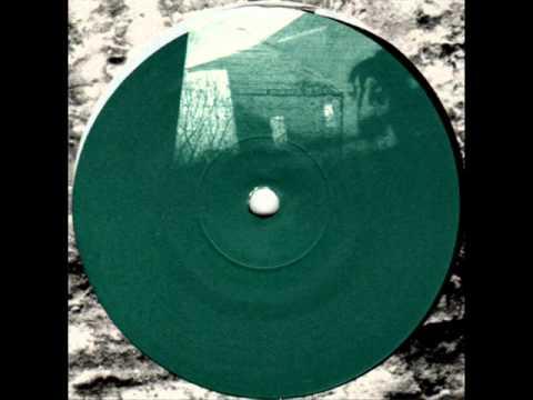 Vincenzo & Duffer Swift  - Got To Be (Herbert Remix)