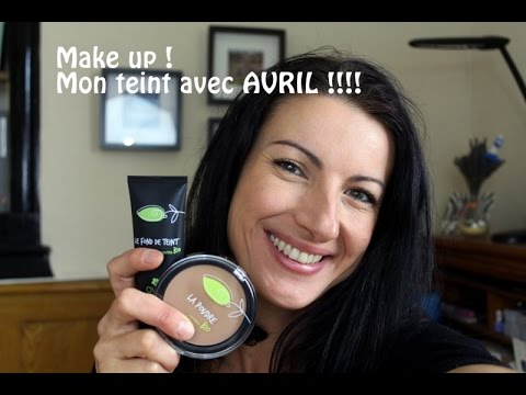 Que vaut le maquillage bio ? // Revue Avrilde YouTube · Haute définition · Durée:  14 minutes 42 secondes · vues 660 fois · Ajouté le 01.11.2016 · Ajouté par Daily Steffi