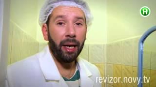 Смотреть видео Городской портал Хмельницкого
