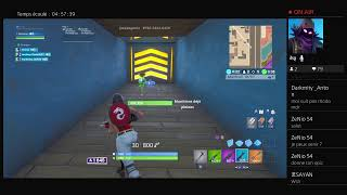 Live fortnite with subscribe Contest to win anything has 800 vbucks