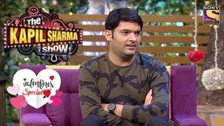 Shayaris On Love With Kumar Vishwas, Rahat Indori &Others | Valentine's Week | The Kapil Sharma Show