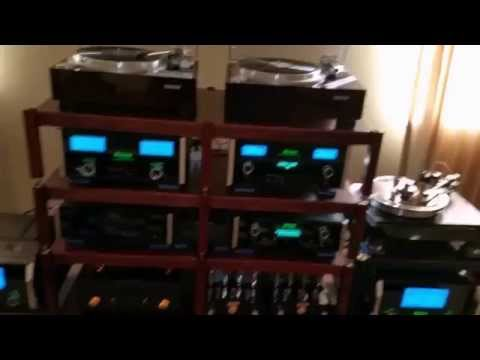 Jawaiian Stereo System4