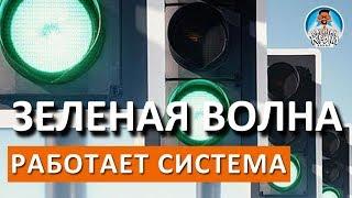 видео Магазины автозапчастей на карте Москвы