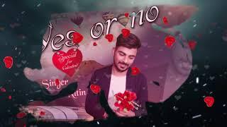 Yes Or No (Full Song) | Nitin Kamboj | New Punjabi Song 2019 | VS Records