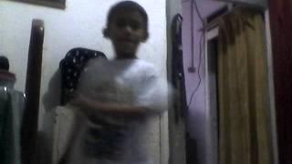 JOGED OPLOSAN FAUZAN versi bahasa jawa WIWIK SAGITA by M NOOR