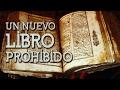 Misterioso Libro prohibido con hechizos del rey salomon poderes