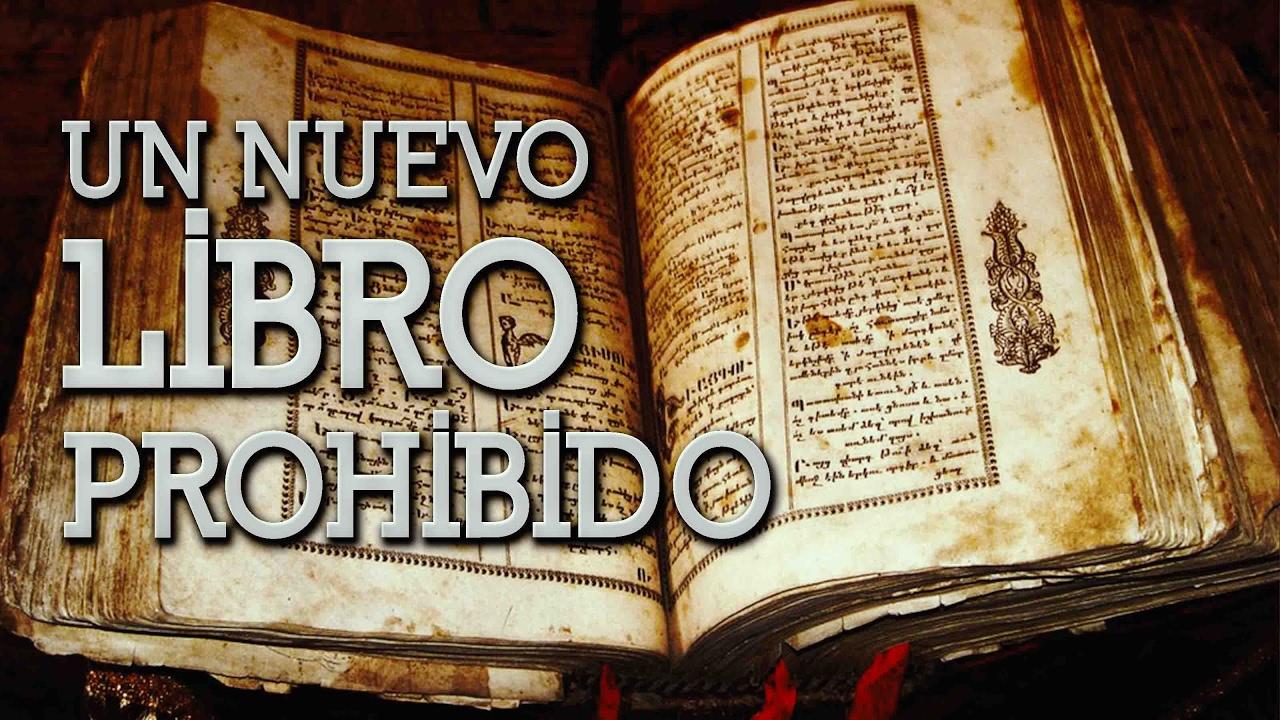 Misterioso libro prohibido con hechizos del rey salomon for Conjuros de salomon