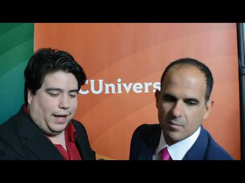 MARCUS LEMONIS WILL GIVE YOU A FREE WATCH  CNBC  THE PARTNER