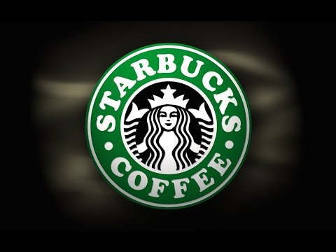 Starbucks Promotional Video