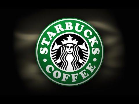 Starbucks Promotional Video