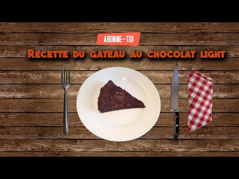 recette-:-gateau-au-chocolat-light