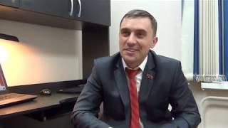 Николай Бондаренко о министерской диете, выборах и агонии власти