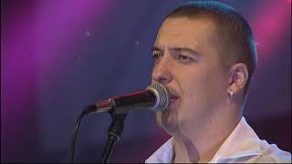 Amar Gile - Ne idi s' njim - (live) - Pobednicki koncert - Kakanj 07.07.2013.