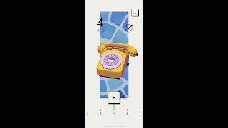 Apple Arcade Game Assemble Game Video 4.ж–·з·љ