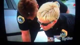 Cops Toughest Takedowns: Des Moines Iowa