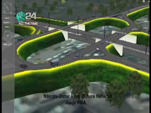 Outer Ring Road Project To Rival Thika Superhighway on show map of kenya, resources of kenya, travel map of kenya, weather of kenya, satellite maps of kenya, political map of kenya, physical map of kenya, tools of kenya, topographical map of kenya, food of kenya, map of of kenya, world map of kenya, globe of kenya, climate of kenya, outline map of kenya, tourism of kenya, regional map of kenya, map showing kenya, large map of kenya, topographic map of kenya,