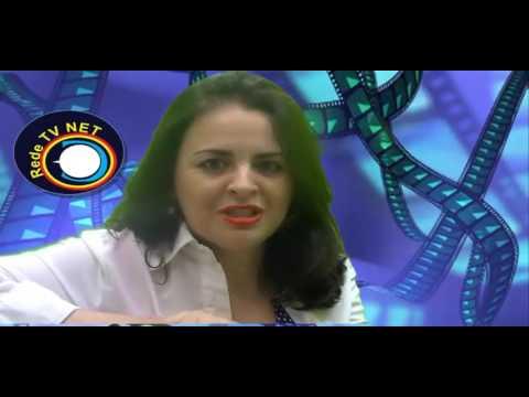 LUIZ ALVES  NA  TV
