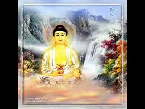 Relaxing Chinese Buddhist Music 2