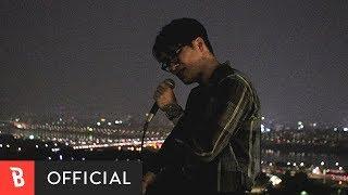 [M/V] Shin ki nam(신기남) - Midnight(우리의 밤, 그대와 나) (Live ver.)