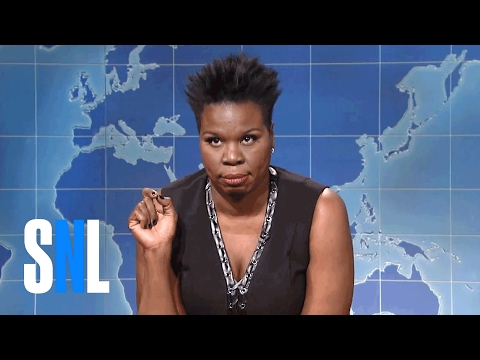 Weekend Update on Cyber Security - SNL